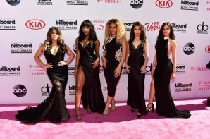 Fifth Harmony, Foto: AFP
