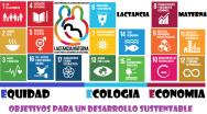 la Semana Mundial de la Lactancia Materna se celebra en 170 países