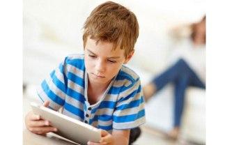 ESET brinda consejos para cuidar a los niños mientras navegan en Internet