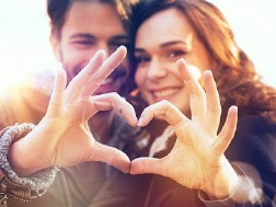 habitos-parejas-felices