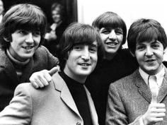 El legado de John Lennon, tanto como miembro de los Beatles como después con su carrera en solitario, se sostiene aún hoy.