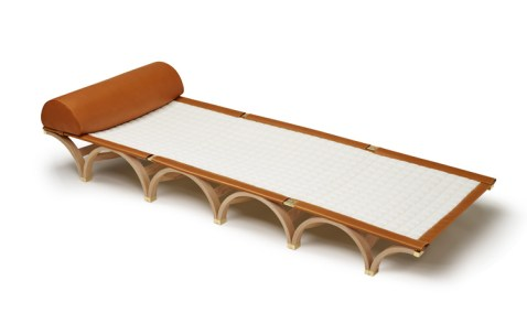 louis-vuitton_ernest-bed