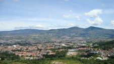 Atractivos de San Cristóbal