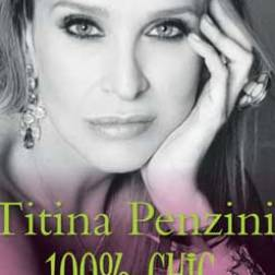 Libro '100% Chic for Women', por Titina Penzini