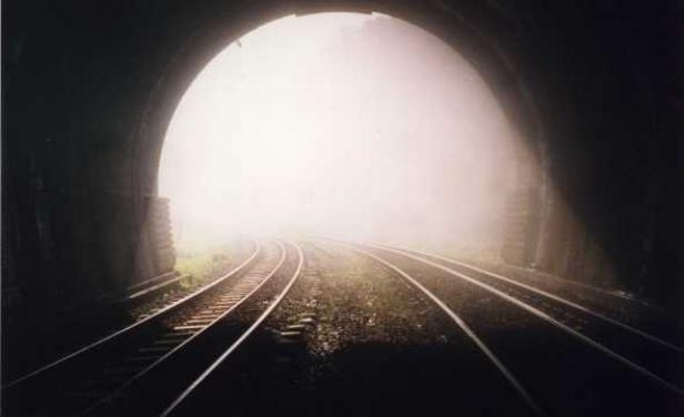 ¿Hay luz al final del túnel?