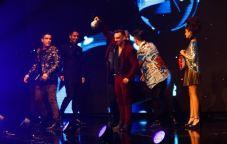 5ta edición de los Premios Pepsi Music