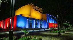 Teatro de la Opera de Maracay