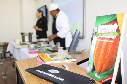 Se abordarán temas de cultivo y gastronomía / Foto: Cortesía