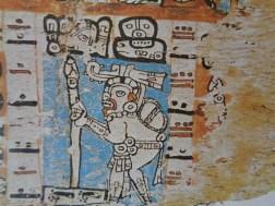cultura-maya2