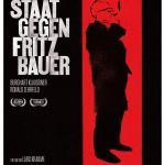 Agenda Secreta: En 1957, doce años después de la II Guerra Mundial (1939-1945) y del fin del Tercer Reich, el Fiscal General Fritz Bauer se compromete a detener a los criminales nazis. El hecho decisivo es la localización del Adolf Eichmann, miembro clave de las SS
