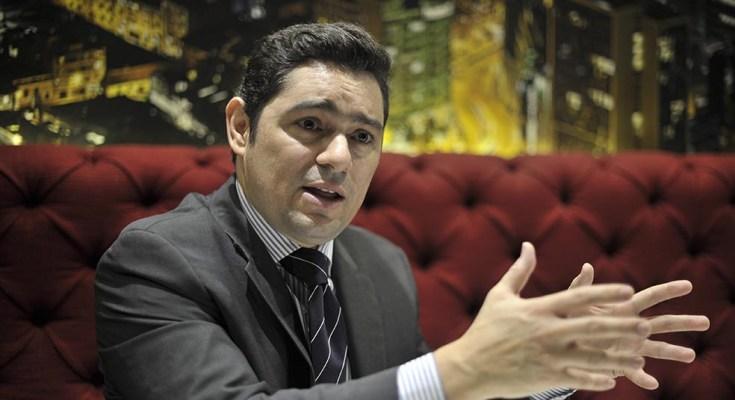 Carlos Vecchio: En la OEA contaban votos y en Venezuela muertos