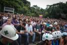 Foto: Cortesía de Prensa Alcaldía de Baruta