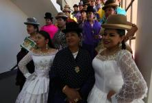 Bolivia moda14