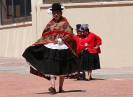 Bolivia moda8