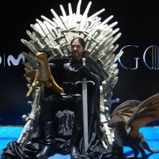Game-of-Thrones-Movistar4