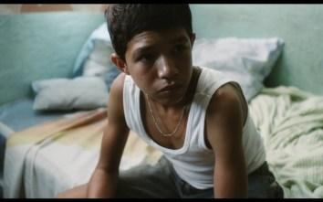 La película La Familia del venezolano Gustavo Rondón Córdova ganó premio en Lima Fotos: Cortesía Ministerio de Cultura