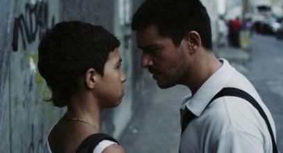 La película La Familia del venezolano Gustavo Rondón Córdova Fotos: Cortesía Ministerio de Cultura