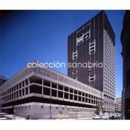 Fotografía de Rodríguez & Wasserman, 1980
