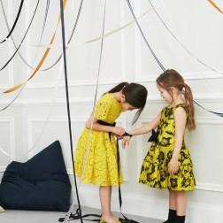 CH_Carolina-Herrera_FW17-children_02