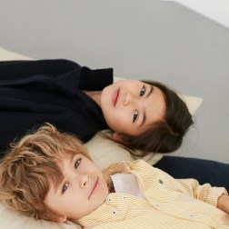 CH_Carolina-Herrera_FW17-children_05