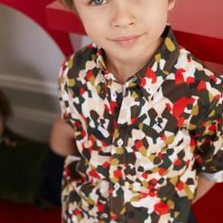 CH_Carolina-Herrera_FW17-children_11b