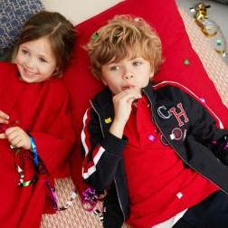 CH_Carolina-Herrera_FW17-children_19