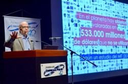 Encuentro Atrévete a Emprender Fundación Empresas Polar