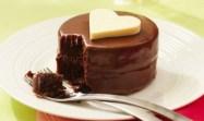Tortas y pasteles de chocolate cautiva a todos