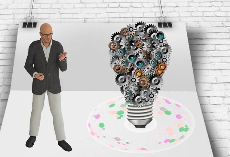 manager-emprender-emprendedor-ideas-trabajo-foto pixabay
