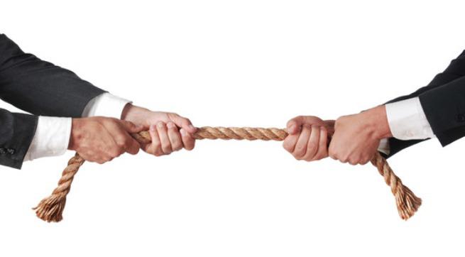 Tiempo, factor clave para una negociación exitosa