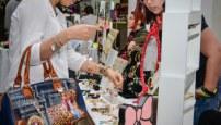 """""""Enboga Bazar: Venezuela con talento"""" llega esta vez a su cuarta jornada en la ciudad de Caracas"""