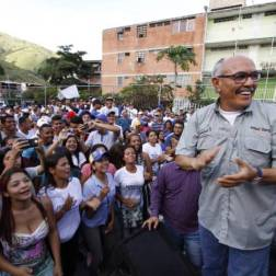 Ismael Garcia 2