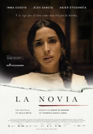 LA NOVIA Festival de Cine Español