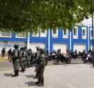 Protesta el Zulia2