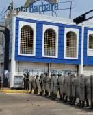 Protesta el Zulia3