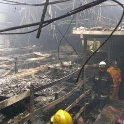 incendio Carabobo2