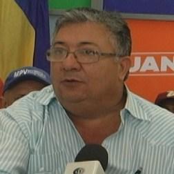 """El Presidente de Movimiento Progresista, José Luis Pirela, calificó la actuación del CNE y el TSJ como """"terroristas"""" al seguir jugando con la paciencia y la voluntad del pueblo venezolano"""
