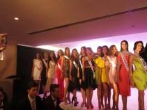 Miss Intercontinental Venezuela 6