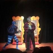 """""""La Princesita Sofía en Navidad"""", un musical infantil donde la amistad, la alegría y el amor, cautivarán el corazón del público asistente"""