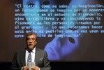 XVII Semana de la Lengua Italiana