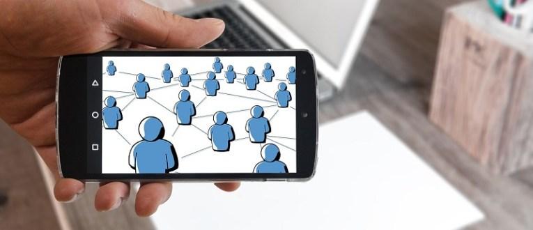 - Esta herramienta permite centralizar la información y solicitudes provenientes de comentarios y menciones de los usuarios en Facebook, Instagram y Twitter