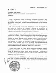 CartadeRenunciaEmbajadorRamirez-1
