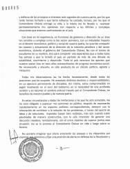 CartadeRenunciaEmbajadorRamirez-3