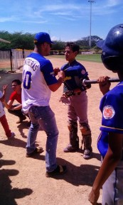 Wilson Contreras
