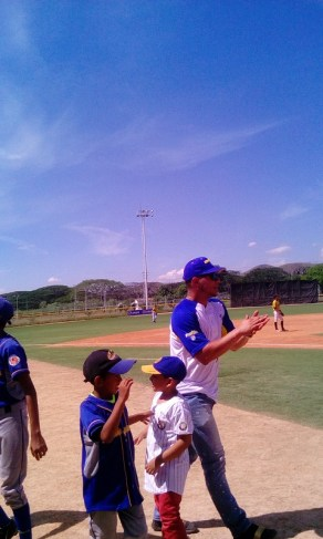 Wilson Contreras4