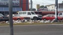 Zulia basura2