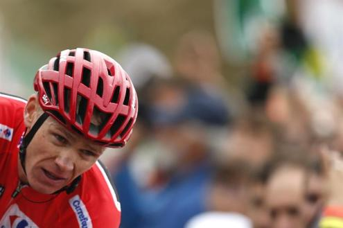 chris froome (5)