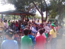 niños Bolívar3