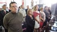 FO-Eene20-Oficiada eucaristía en honor a San Sebastián-DCET----