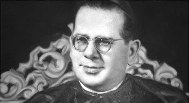 La Pastoral de Monseñor Arias